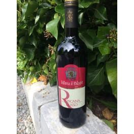 Rosso IGT Toscana