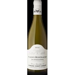 Puligny-Montrachet Les Enseignéres 2019